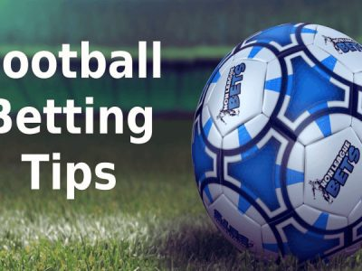 football betting tips today