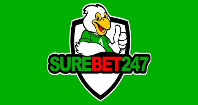 Surebet247 Betting