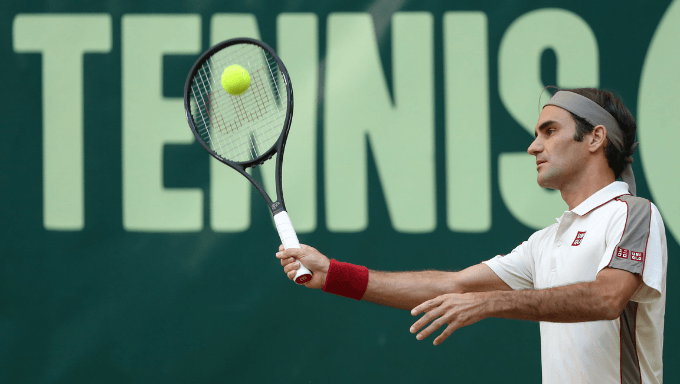tennis betting tips for you