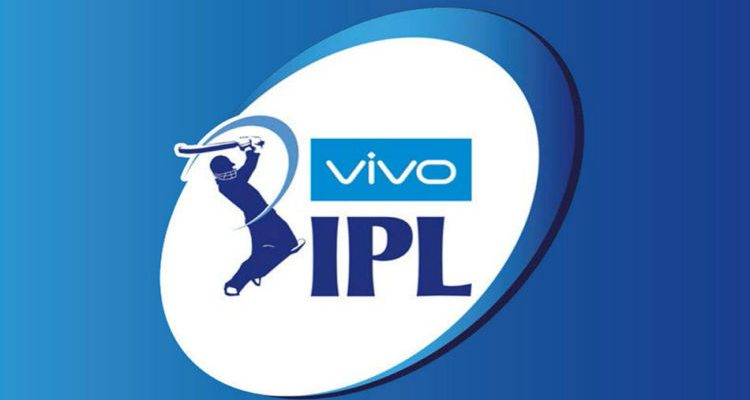 Vivo has decided to give a pause to the sponsorship of IPL