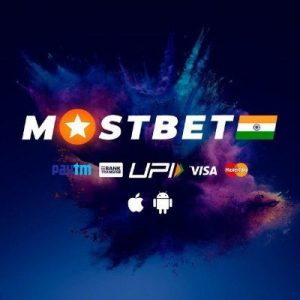 Mostbet in India